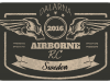 airbrc2round