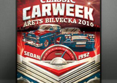 classiccarweek_2016_mockup