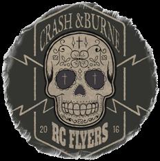 crash_rc_3_logo