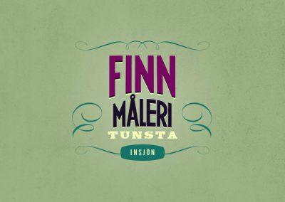 finn_vintage_logo