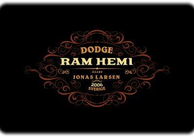 frame02_DODGE