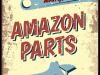 manges-amazon-parts