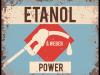manges-etanol