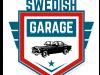 swedishgarage