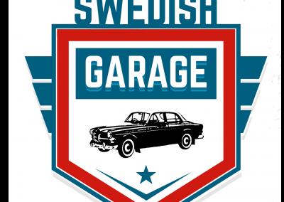swedish_garage