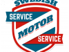 swedishservice