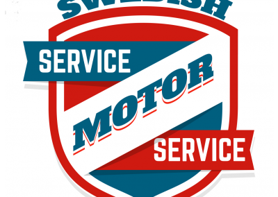 swedish_service