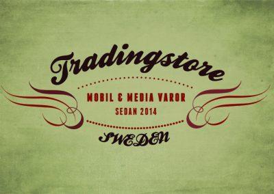 tradingstore_vintage