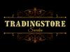 tradingstorevintagedark
