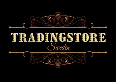 tradingstore_vintage_dark
