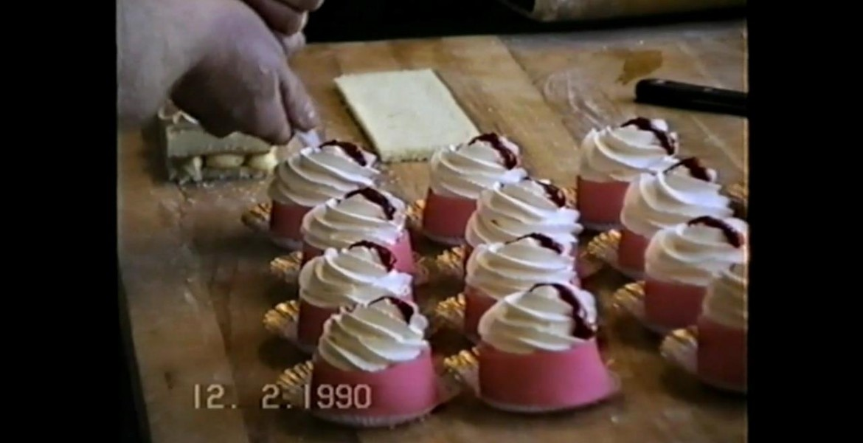 Wienerbageriet 1990